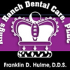 Kings Ranch Dental Care