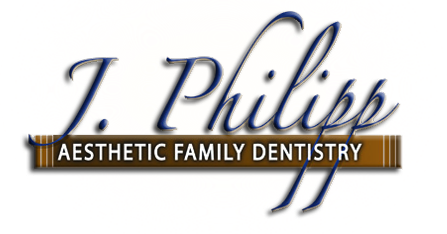 dentists arizona